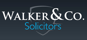 Walker and Co Solicitors